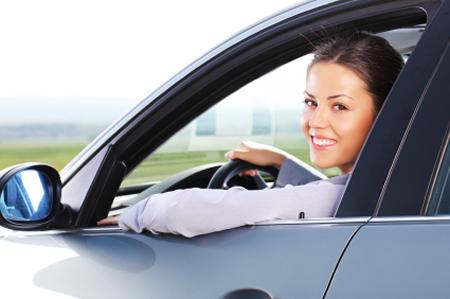 kent driving school
